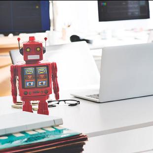 AI-chatbot-1920x1080.png